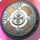 Aetherial Decorated Buckler Icon.png