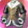 Aetherial Felt Bliaud Icon.png