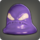 Bite-sized Pudding Icon.png