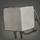 Demon Brick Icon.png