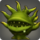 Morbol Seedling Icon.png