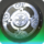 Warlock's Buckler Icon.png