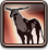 Antelope doe1.png