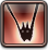 Black bat1.png