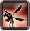 Dragonfly1.png