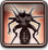 Giant gnat1.png