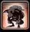 Goblin hunter1.png