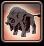 Large buffalo1.png