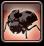 Little ladybug1.png
