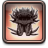 Morbol_Icon.png