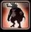 Redhorn ogre1.png