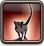 Ringtail1.png