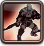 Shelfclaw reaver1.png