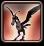 Sylphlands condor1.png