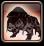 Wild boar1.png