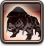Wild hoglet1.png